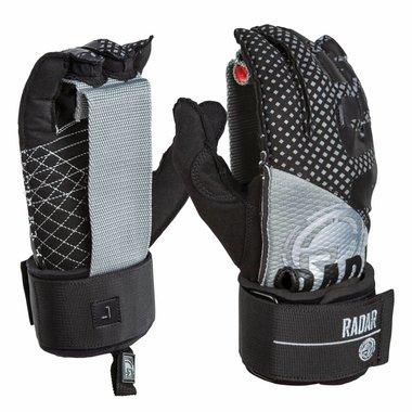 Radar 2017 Radar Vice Inside-Out Glove Black