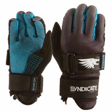 HO Sports 2017 HO Sports Syndicate Legend Glove