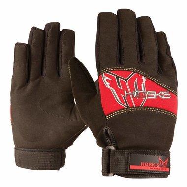 HO Sports 2017 HO Sports Mens Pro Grip Glove