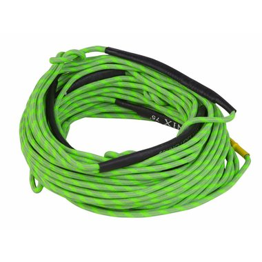 Ronix Ronix Core 70ft 4-Section Mainline - Green