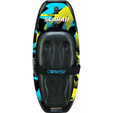 Connelly 2017 Connelly Scarab Kneeboard
