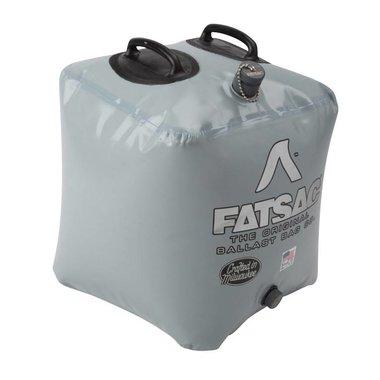 Fatsac Fatsac W702/ Pro X Series Fat Brick - 70kg