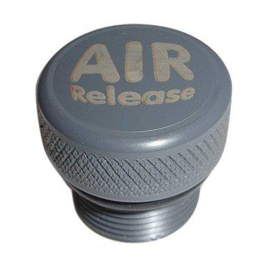 Fatsac Fatsac W749/ Air Release Plug