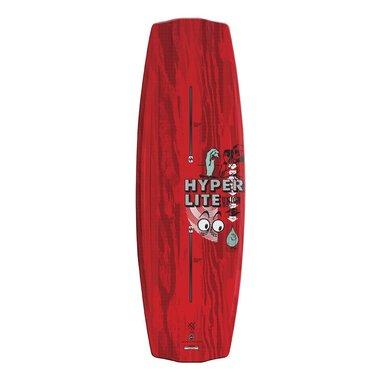 Hyperlite 2014 Hyperlite 138 Union Wakeboard