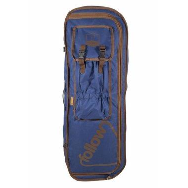 Follow 2017 Follow Wake Travel Bag