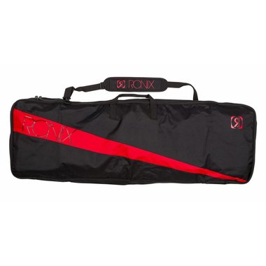 Ronix 2017 Ronix Collateral Non Padded Board Bag