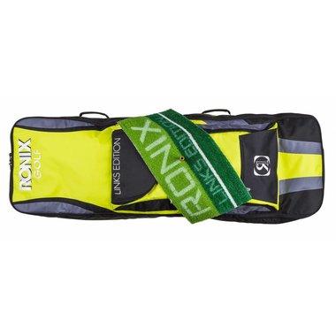 Ronix 2017 Ronix Links Padded Wheelie Bag
