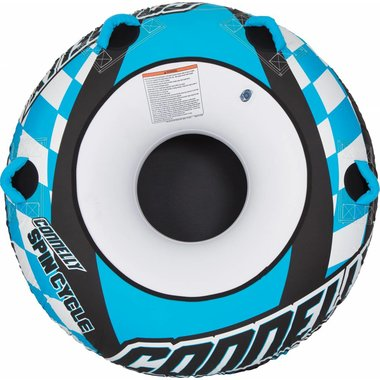 Connelly 2017 Connelly Spin Cycle Towable Tube