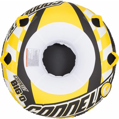 Connelly 2017 Connelly The Big ''O'' Towable Tube