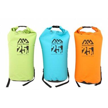 Aqua Marina 2017 Aqua Marina Dry bag 25L