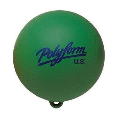 Polyform Polyform Slalom Buoy - Green