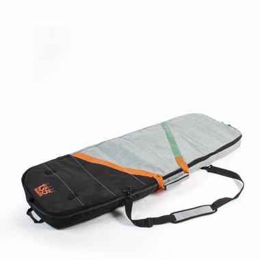 Brunotti 2017 Brunotti Defence Kite/Wake Boardbag Uni Boardbag 145 | Granite Green