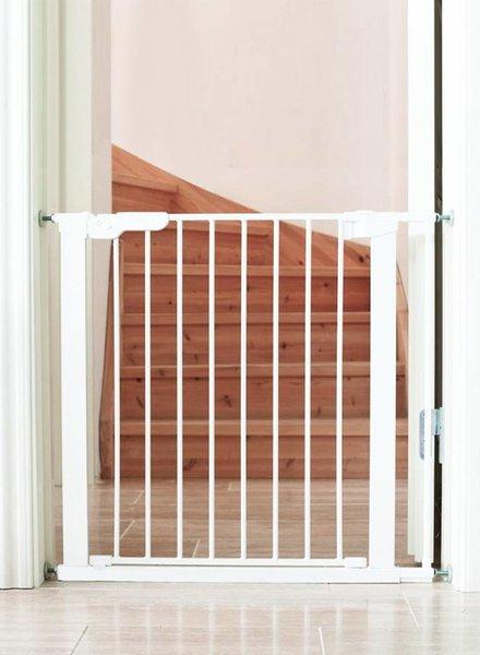 BabyDan Traphek Premier Gate