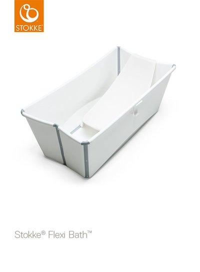 Stokke Flexi Bath Newborn Support