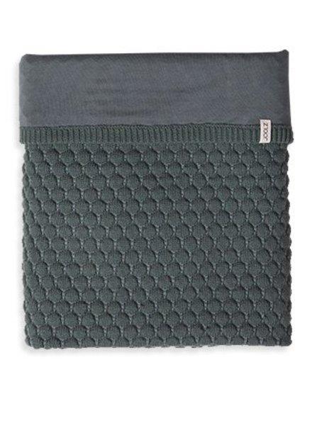 Joolz Essential Blanket Antracite