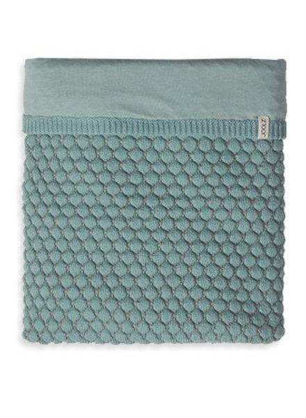 Joolz Essential Blanket Mint