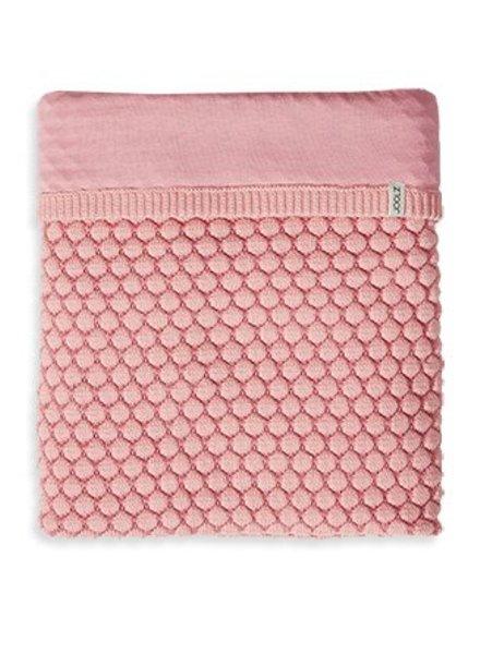 Joolz Essential Blanket Pink