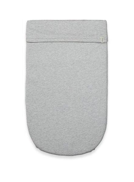 Joolz Essential Wieglaken Grey