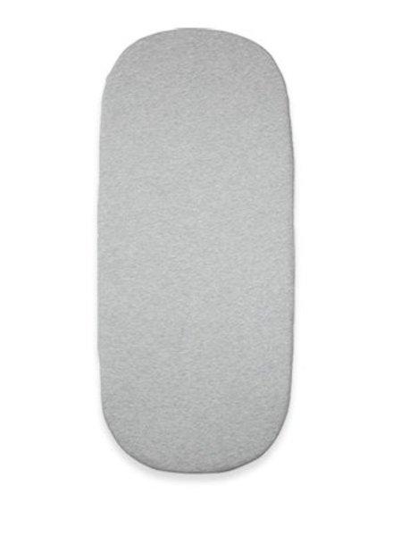 Joolz Essential Matrashoes Wieg Grey