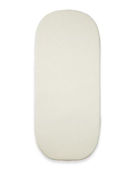 Joolz Essential Matrashoes Wieg Off White