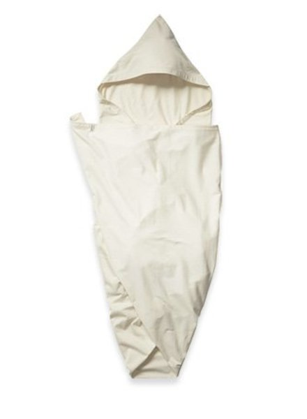 Joolz Essential Swaddle Off White