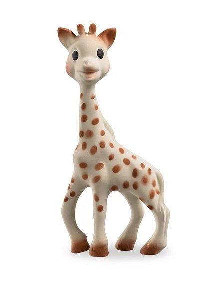Sophie de Giraf Sophie Original