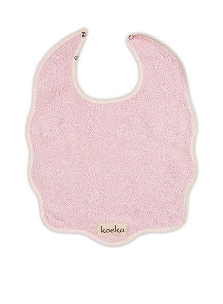 Koeka Slab Rome Baby Pink