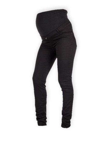 "Love2Wait Jeans Sophia Black Superstretch ""34"