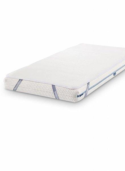 Aerosleep Sleep Safe Natural Pack