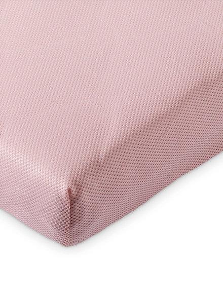 Aerosleep Hoeslaken Roze