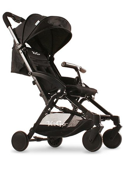 Kees K2Go Buggy