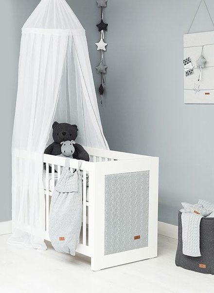 Baby's Only Babykamer Baby's Only