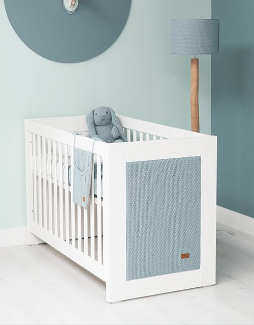 baby's only babykamer baby's only - wonderstore, Deco ideeën