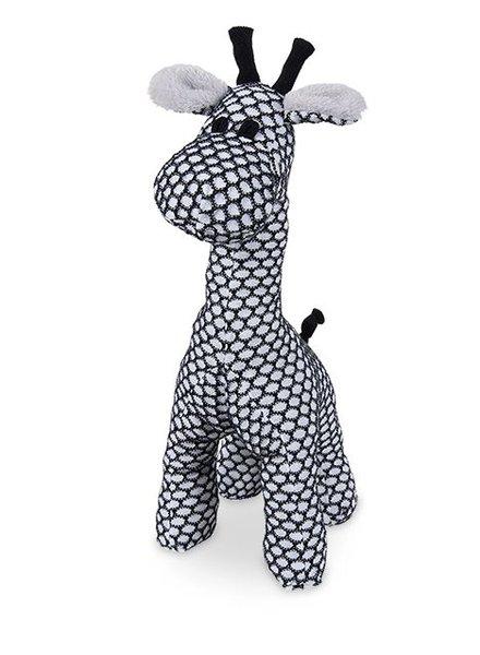 Baby's Only Giraf Sun Zwart Wit
