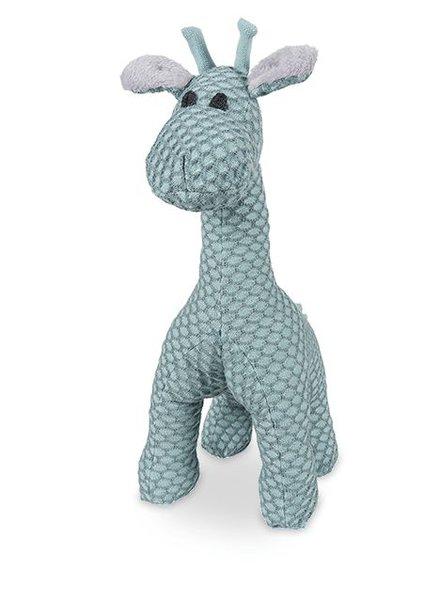 Baby's Only Giraf Sun Stone Green