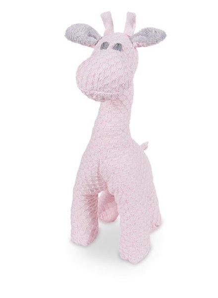 Baby's Only Giraf Sun Roze