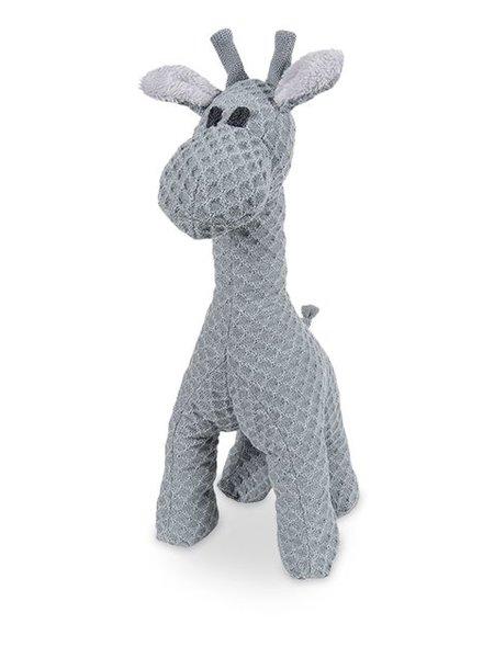 Baby's Only Giraf Sun Grijs