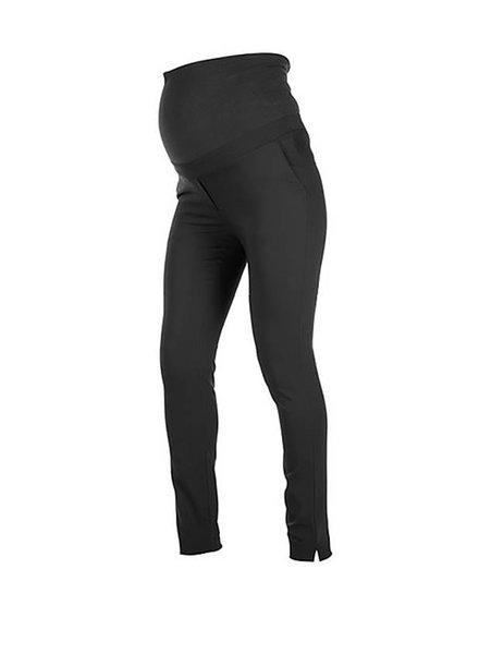 Love2Wait Pants Business Black
