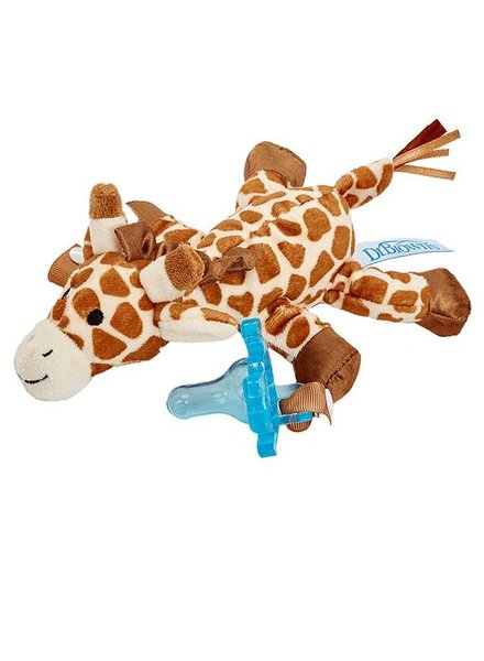 Dr Brown's Fopspeen Lovely Giraffe