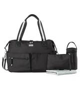 Isoki Pocket Bag Lennox