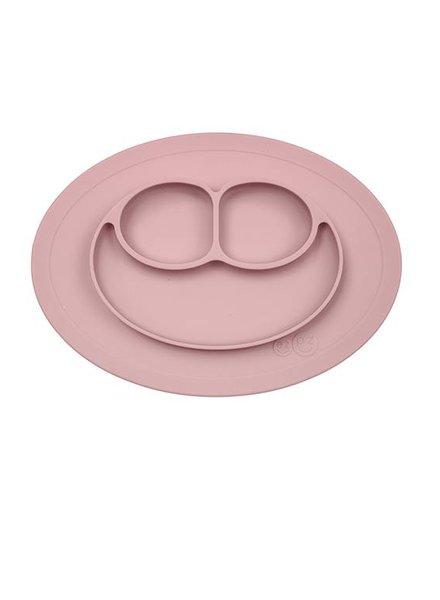 EZPZ Mini Mat Blush Pink