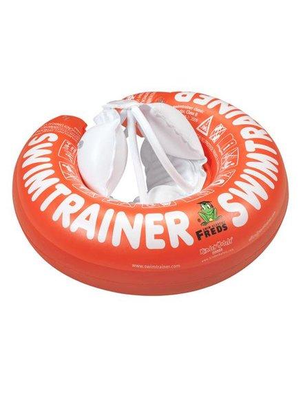 Freds Swim Academy Swimtrainer Classic 6-18 kg