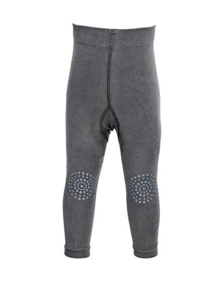 GoBabyGo Legging Dark Grey
