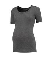 Shirt Glamour Grey