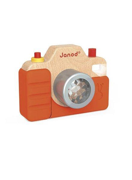 Janod Fotocamera
