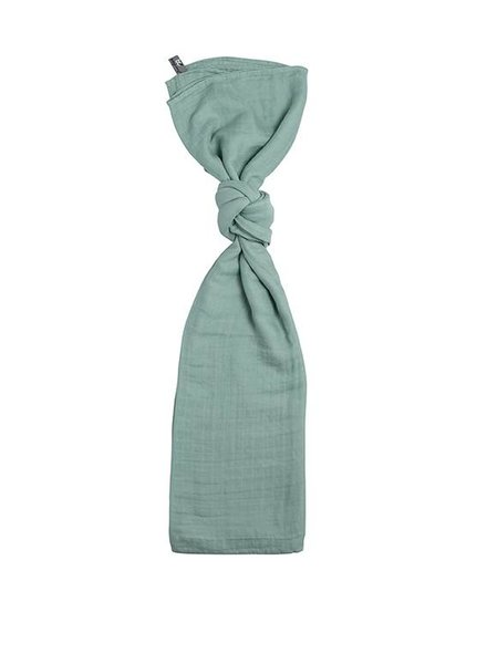Baby's Only Swaddle Mint 120x200 cm