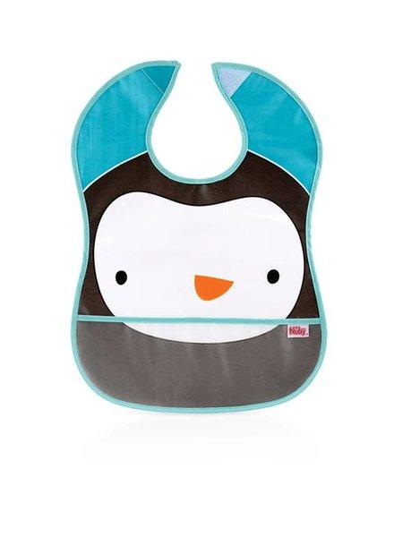 Nûby Waterbestendige Slab Pinguin