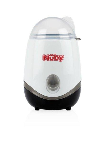 Nûby Flessenwarmer & Sterilisator