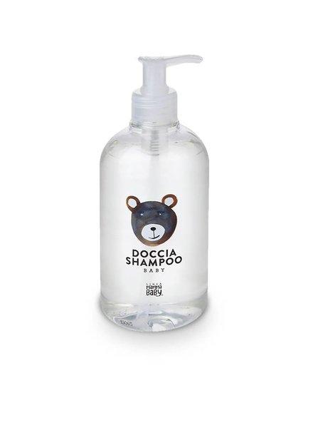 Linea Mamma Baby Shampoo