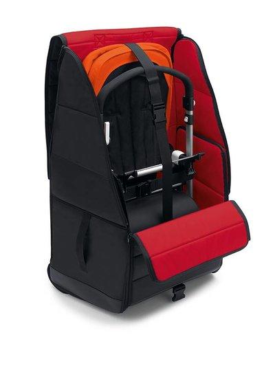 Bugaboo Bugaboo Comfort Transporttas